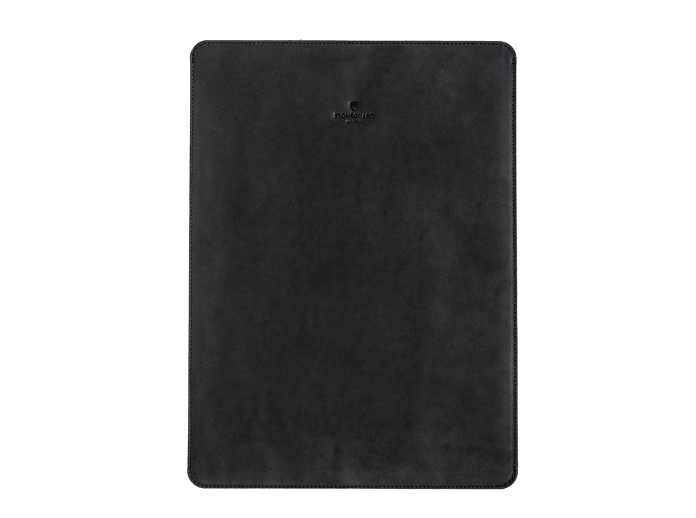 MacBook Pro 13 | 511 | Black